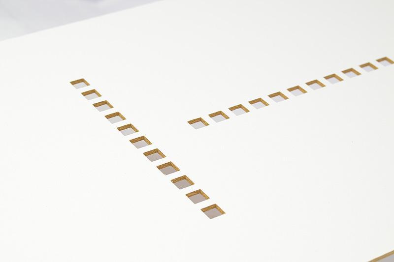 HaDeFi® - Die stabile Lochwand aus Holz